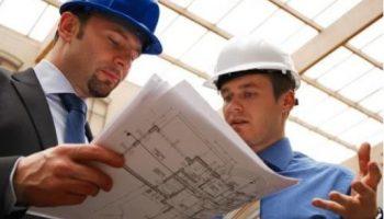 građevinski tehničar učilište maestro