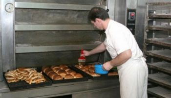 pekar učilište maestro