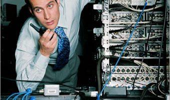 računalni tehničar učilište maestro