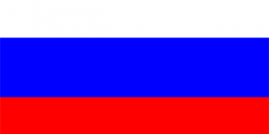 Flag_of_Russia