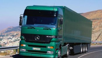 kamion_6