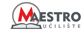 Učilište Maestro